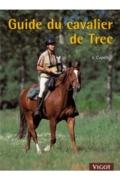 Couv.Guide Cav. de Trec
