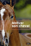 5936 motiver son cheval_couv.indd