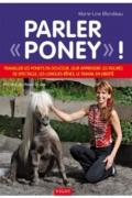 Couv.Parler poney