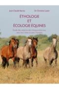 Couv.ethologie et écologie...